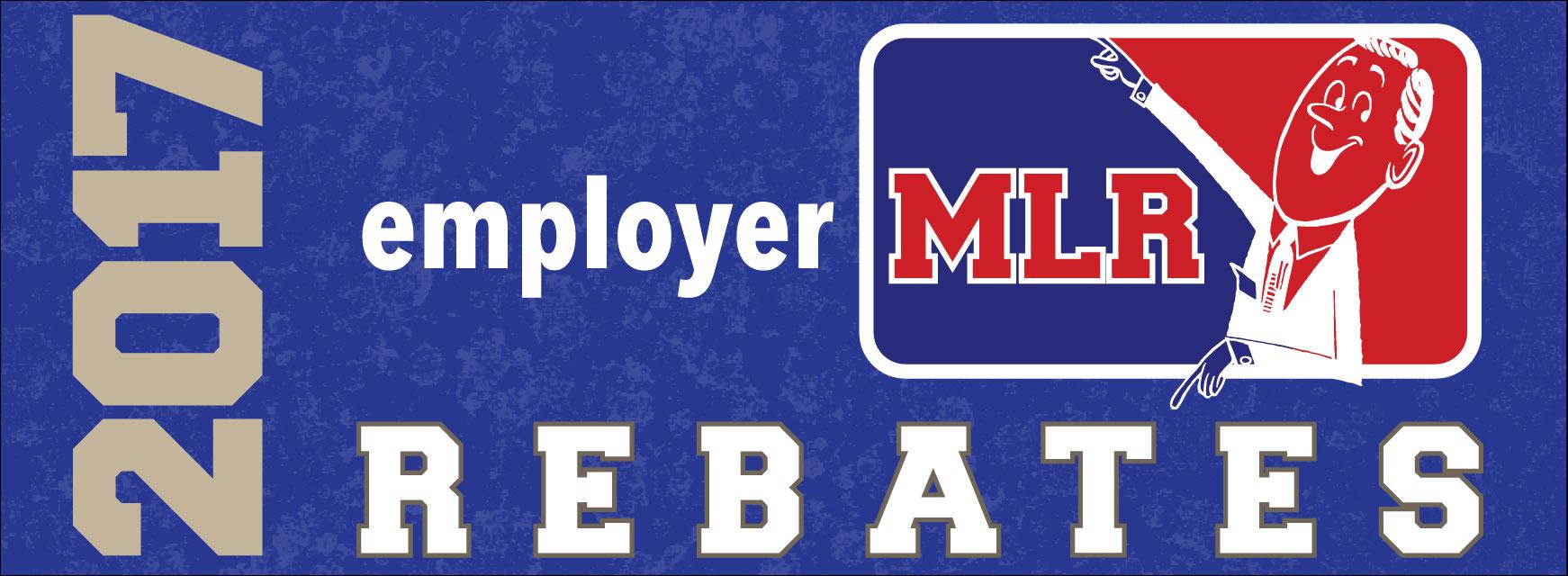 2017-employer-mlr-rebates