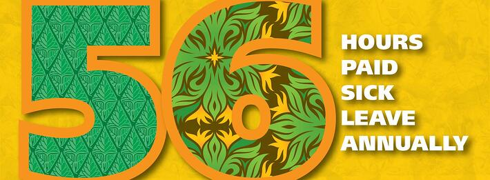 56 DAYS@2x-100.jpg