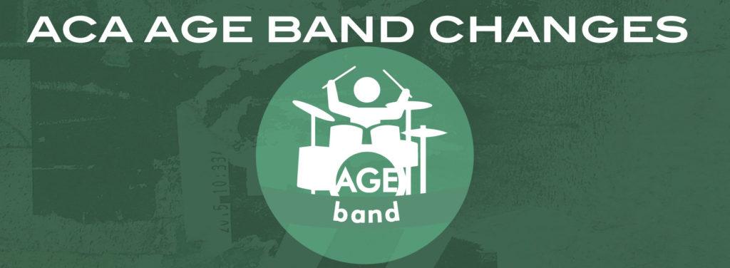 ACA-age-band-change-1024x376.jpg