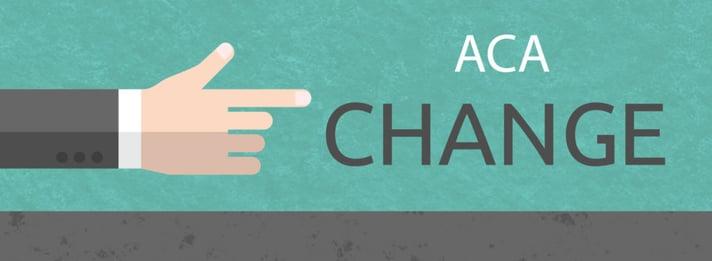 ACA-change-1024x376.jpg