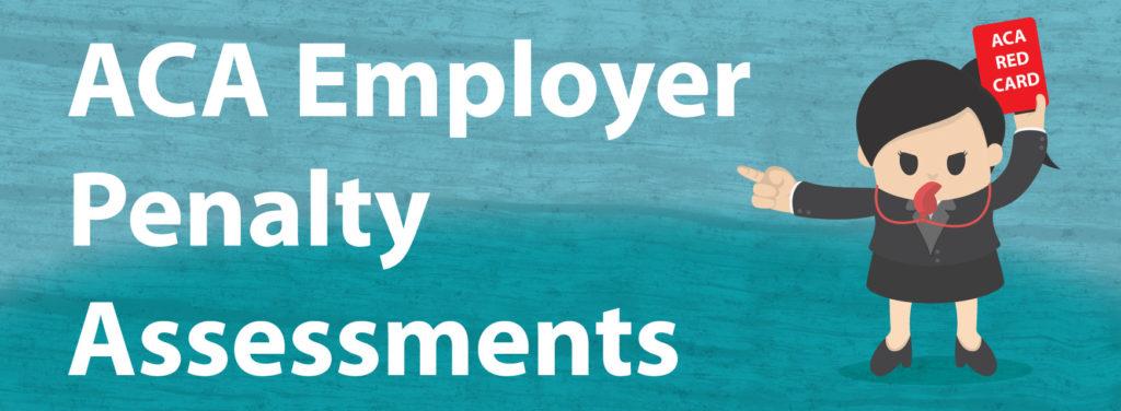 ACA-employer-penalty-1024x376.jpg