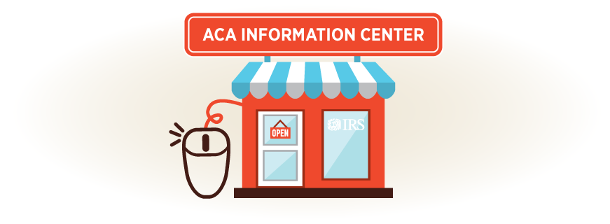 ACA-information-center.png
