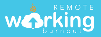 remote-working-burnout