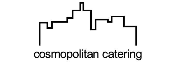 Cosmopolitan-Catering-Client-Spotlight.jpg