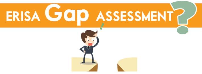 ERISA-gap-assessment.png