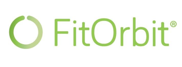 FitOrbit-Client-Spotlight.jpg