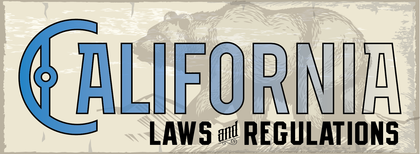 cal-law-and-regs@2x.png