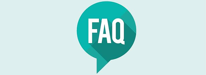 Health-Insurance-Exchange-Notice-FAQ.jpg
