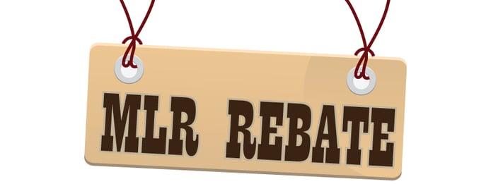 MLR-rebate.png