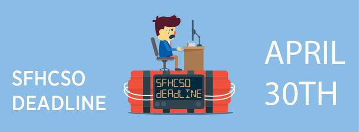 SFHCSO-deadline-april-30th.jpg