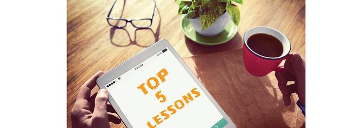 Top-5-Lessons.jpg