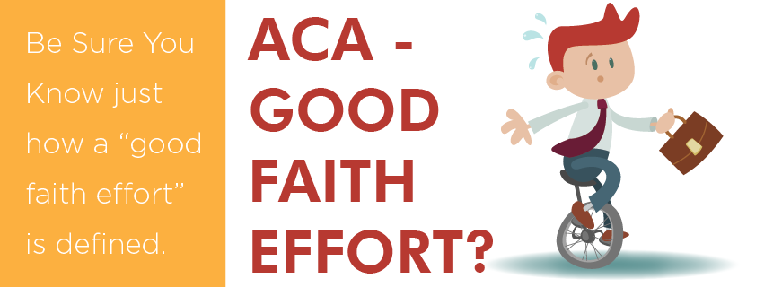 aca-good-faith-effort.png