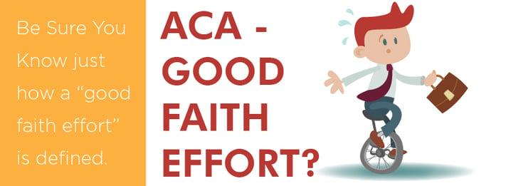 aca-good-faith-effort.png