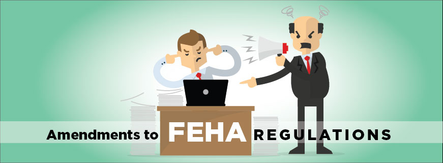 amendments-to-FEHA-regulations-2016b.jpg