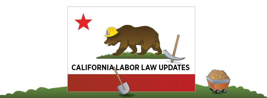 california-labor-law-updates.jpg