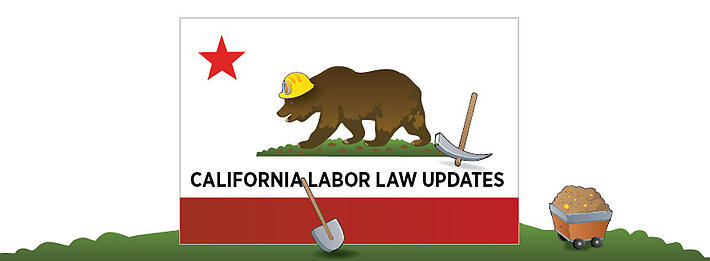 california-labor-law-updates.jpg