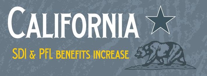 california-sdi-pfl-benefits-increase.jpg