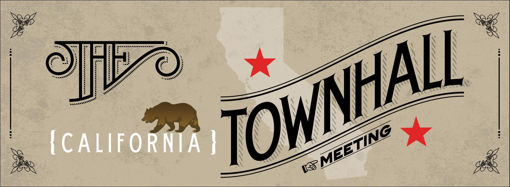 california-town-hall-meeting