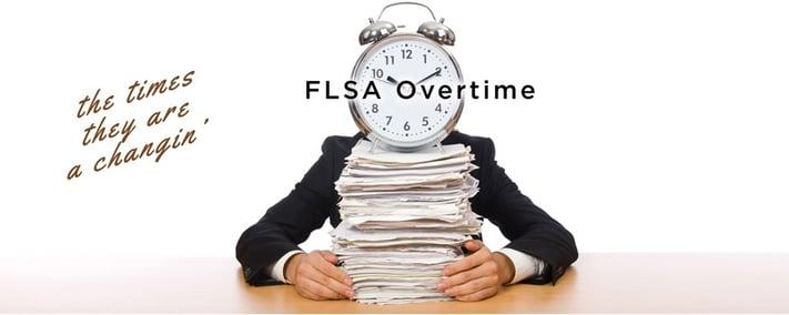 change-to-FLSA-overtime.jpg