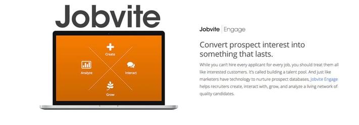 client-spotlight-jobvite.jpg