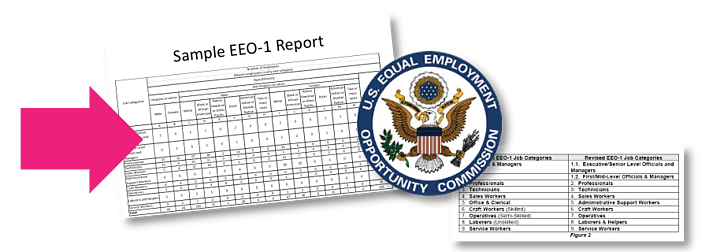 eeo-reporting.png