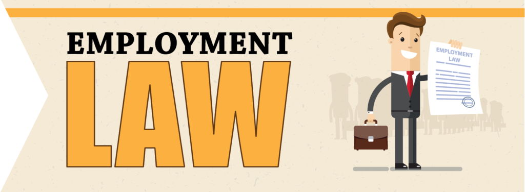 employment-law@2x-1024x376.png