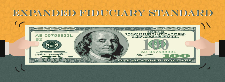 expanded-fiduciary-standard.jpg