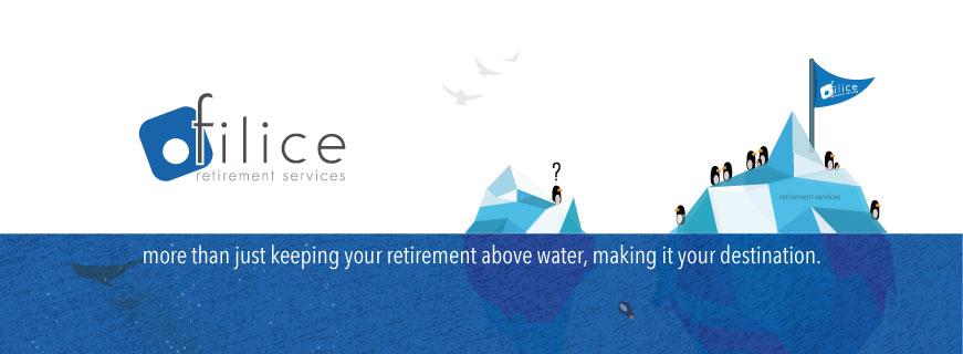 filice.com-blog-post-featured-image-Filice-Retirement-Services