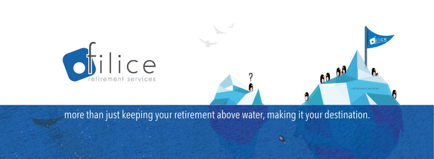 filice.com-blog-post-featured-image-Filice-Retirement-Services
