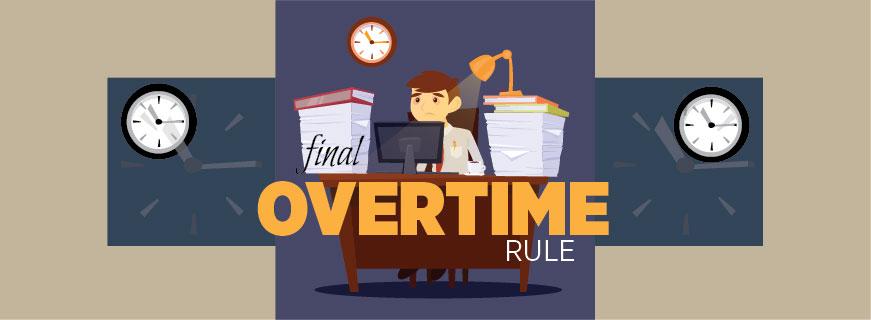 final-overtime-rule.jpg