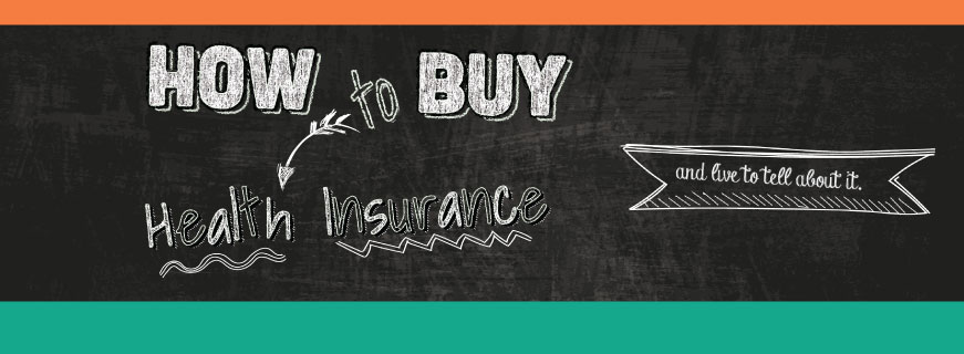 how-to-buy-health-insurance.jpg