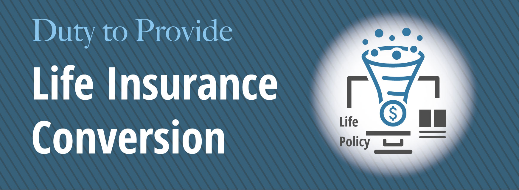 life-insurance-conversion.jpg
