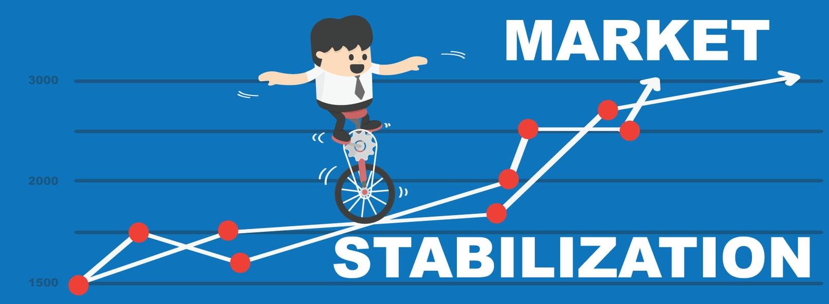 market-stabilization.jpg