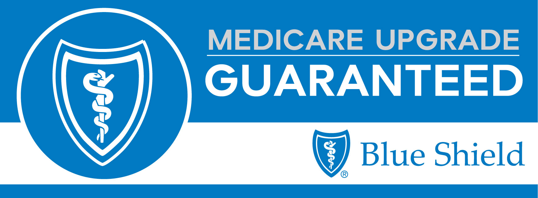 medicare-blue-shield-guarantee