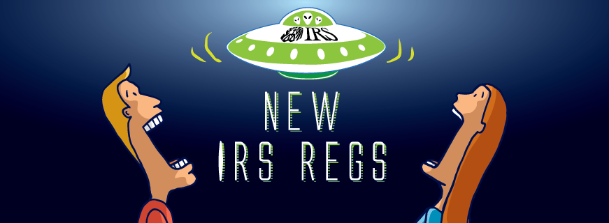 new-irs-regulations.png
