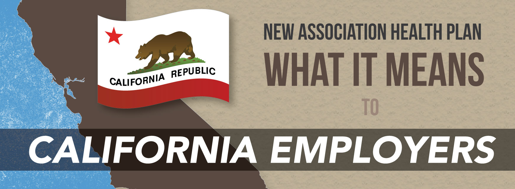 new-plan-and-california-employers