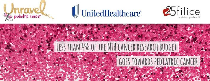 pediatric-cancer-UHC-and-Filice-support.jpg