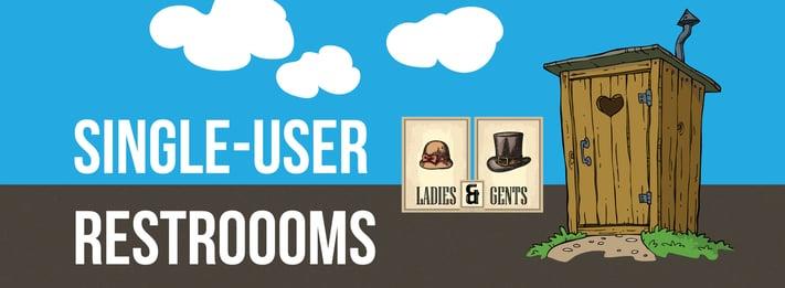 single-user-restrooms.jpg