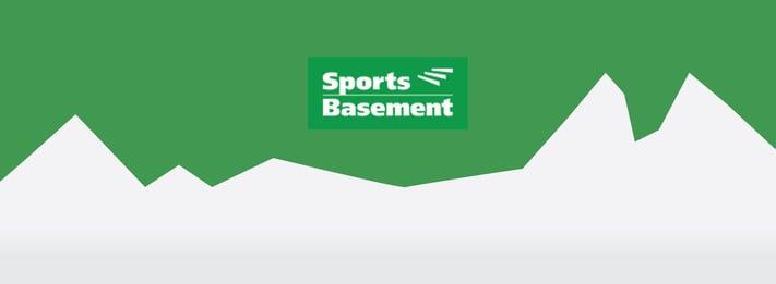 sports-basement.jpg