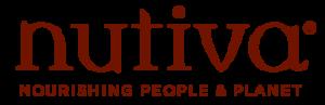 nutiva-logo-for-blog